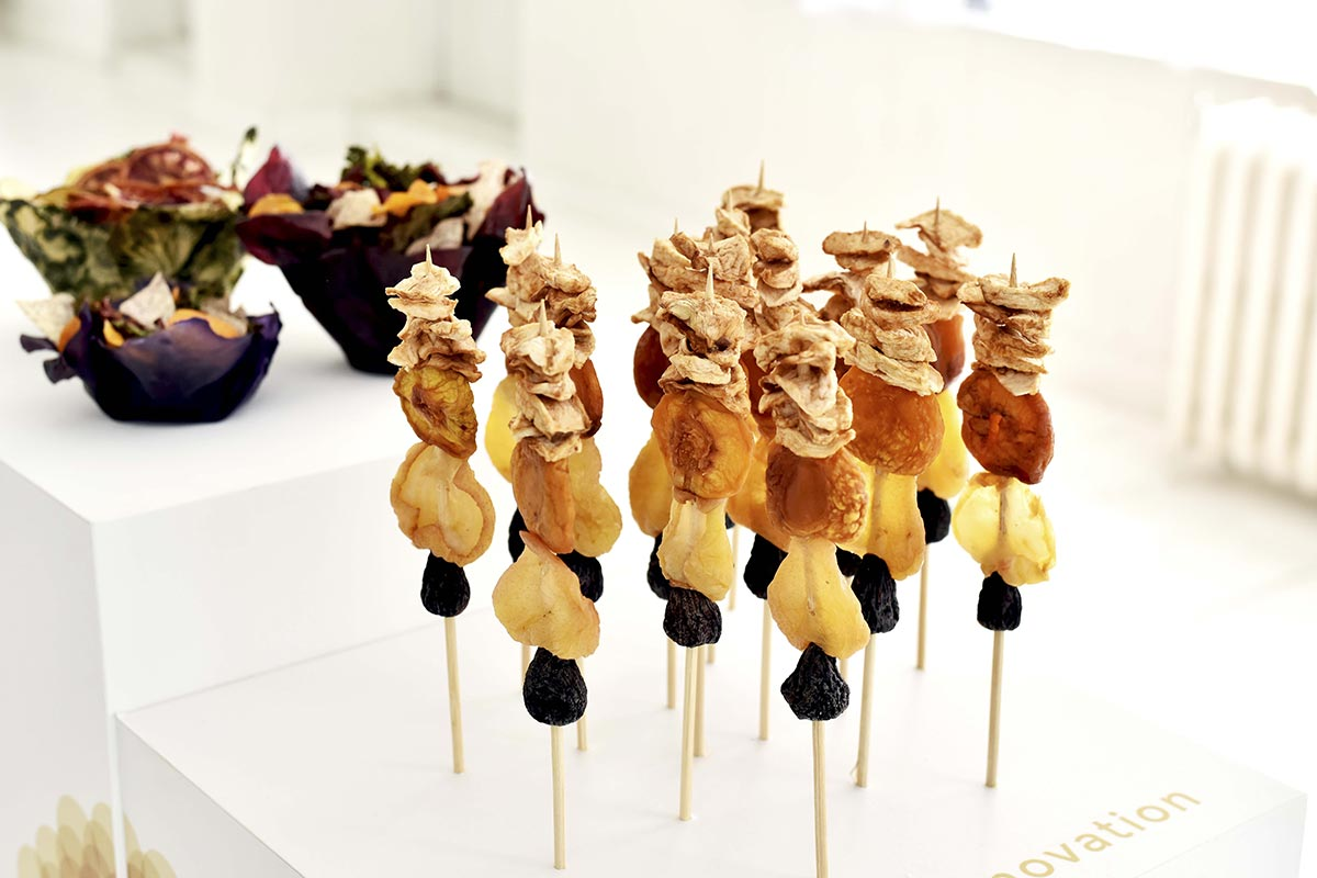 C.L.A.S.S. 10th Anniversary event